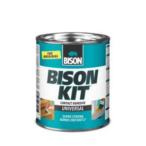 6300577 BS Bison Kit® Tin 650 ml