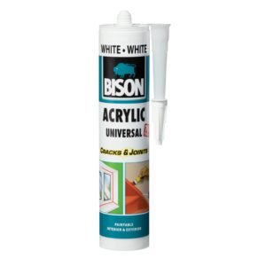 6303277_BS_Acrylic_Universal_White_Cartridge_300_ml