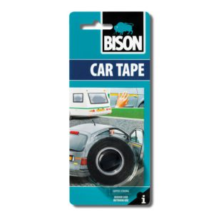 6305461 BS Car Tape Card 1.5 m x 19 mm