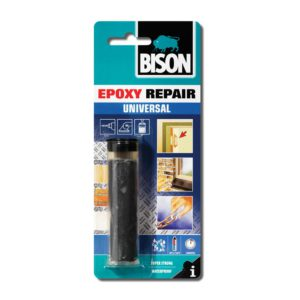 6305570 BS Epoxy Repair Universal Stick 56 g