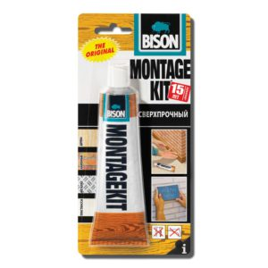 6307220 BS Montagekit® Original Card 125 g EN_RU